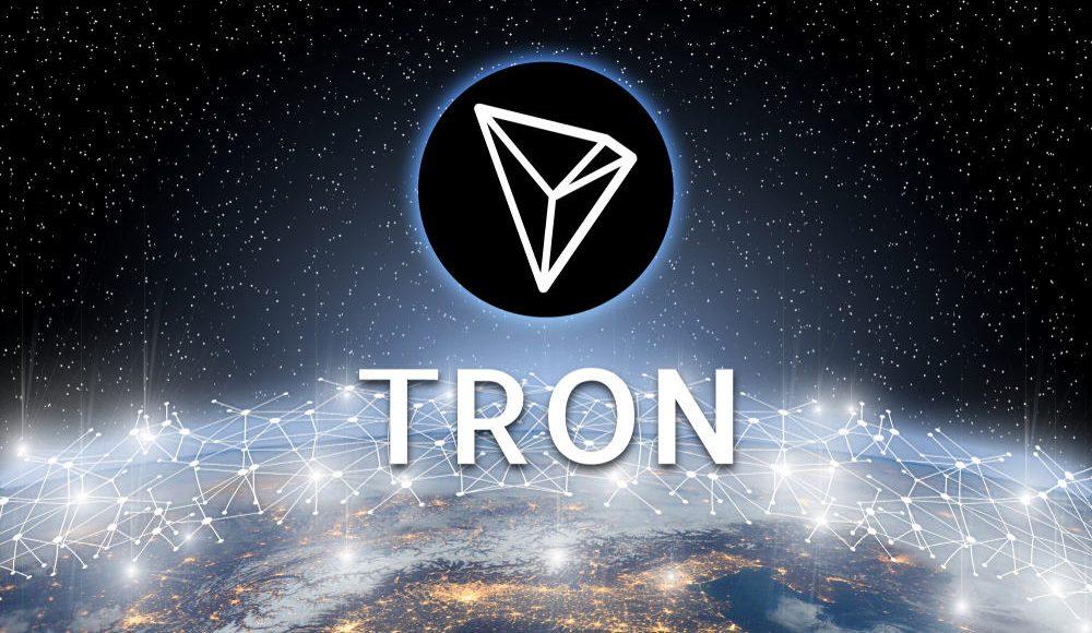 Buy Web Hosting using TRON