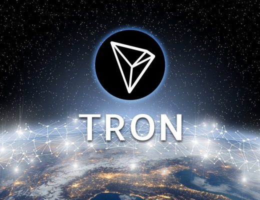 Buy Web Hosting using TRON